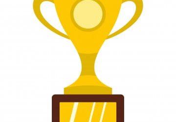 Puchar Zimy WawaBrydż – podsumowanie