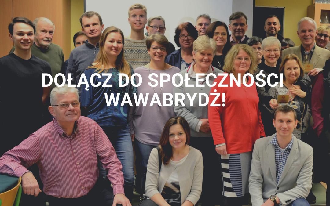 WawaBrydż – aktualna oferta zajęć
